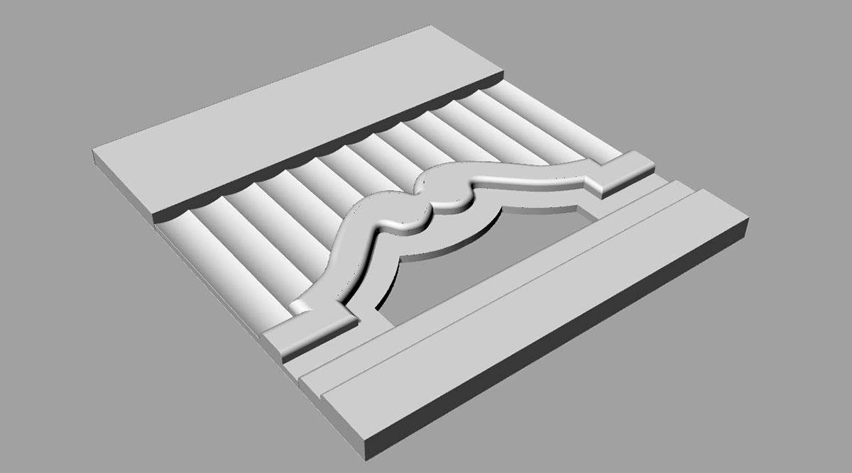 metodología y modelado BIM - Donostia | BIM ESCANER