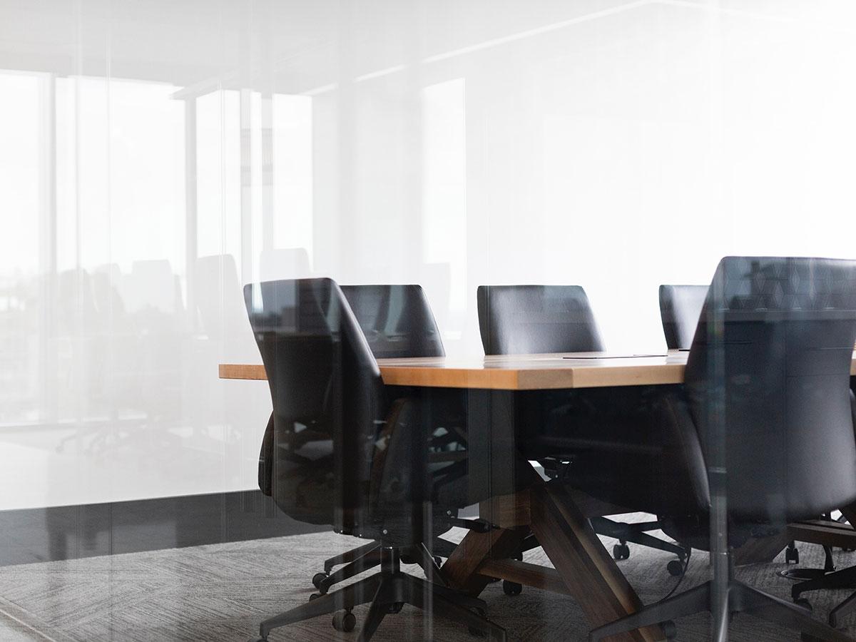 Somos especialistas en implantar la metodología BIM en tu empresa | BIM ESCANER