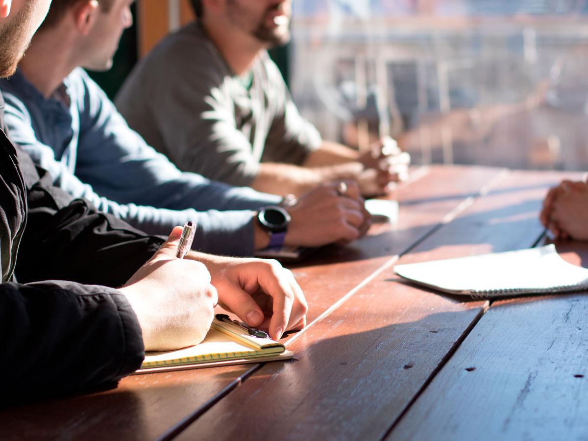 formación en metodología bim en euskadi | BIM ESCANER