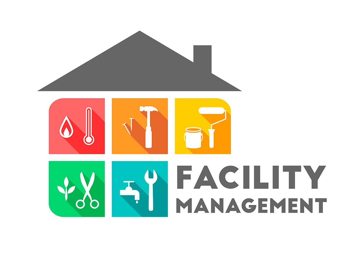 bim - facility management | BIM ESCANER